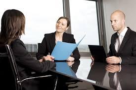 Management por Competencias
