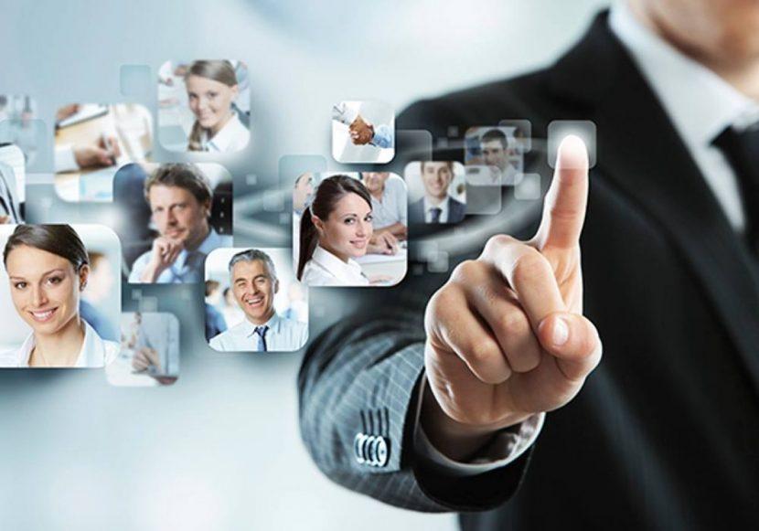 Como potenciar el talento como factor clave que aporta una ventaja competitiva en la empresa