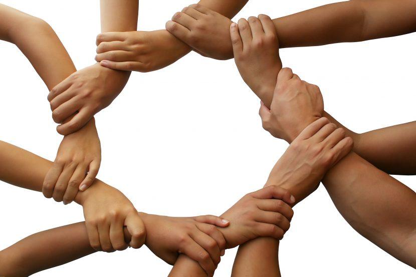 Secretos para un buen trabajo en equipo