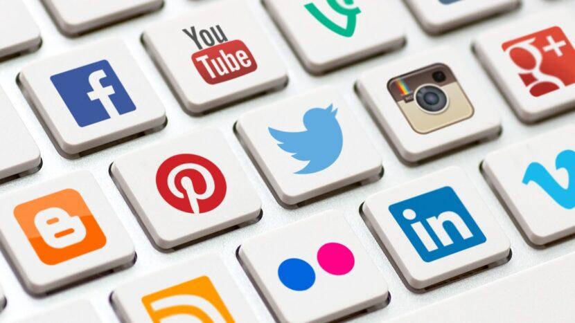 13 Errores comunes en una estrategia de redes sociales