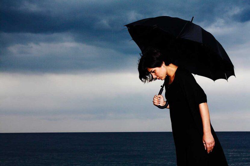 Cómo superar las limitaciones de nuestras creencias y susceptibilidades