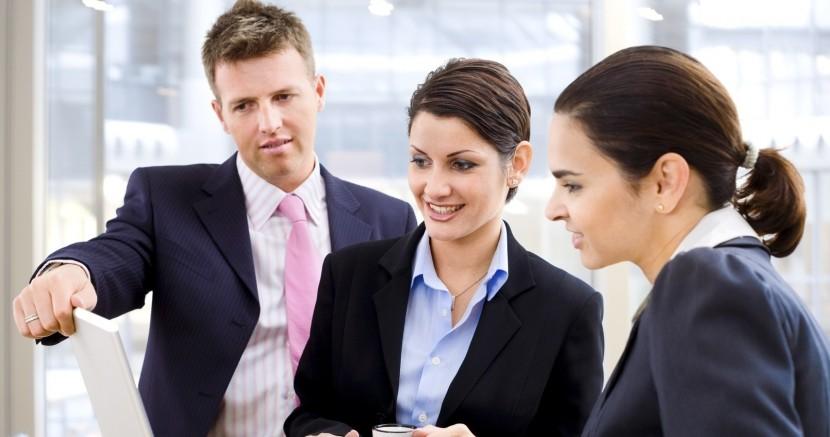 Cómo mantener motivado a tu equipo: los tres poderes de un gerente de ventas