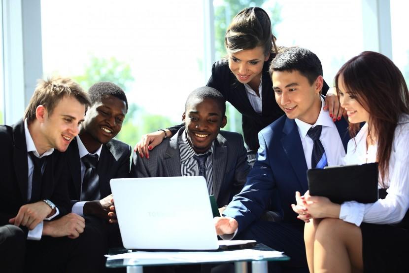 Desarrollando un clima organizacional óptimo