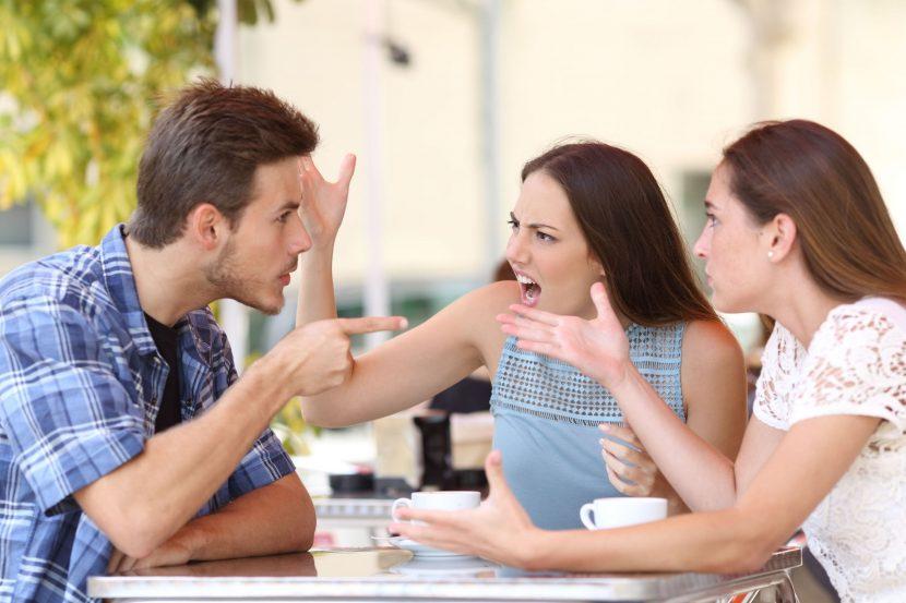 ¿Cuáles son y cómo prevenir los conflictos más comunes en las Empresas Familiares?