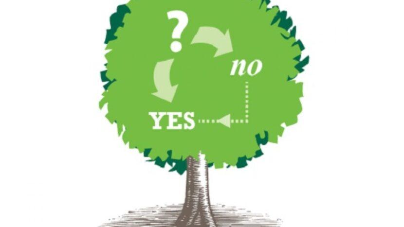 La Técnica del Árbol para la Toma de Decisiones
