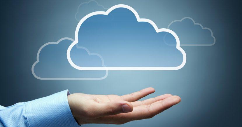 Herramientas en la nube para el crecimiento de una PyME