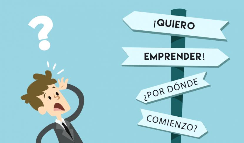5 Consejos que debes seguir si quieres emprender mientras estás trabajando