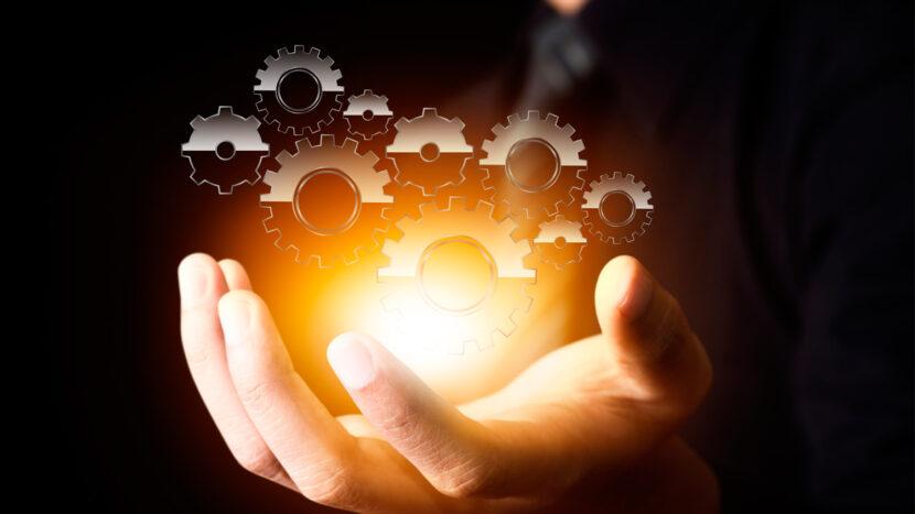 Seis claves para gestionar el conocimiento en las empresas