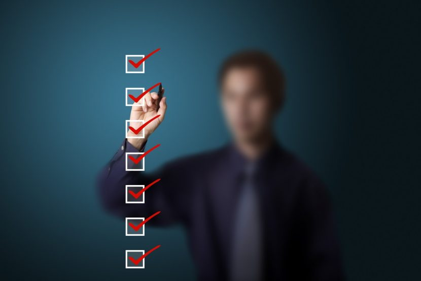 7 tareas en las que pierdes tiempo