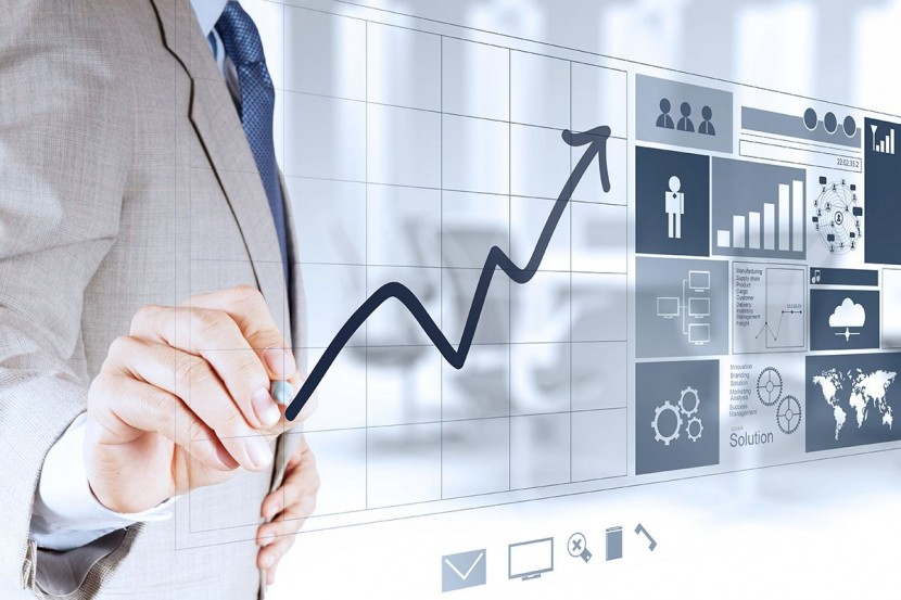 Business Intelligence: el Balanced Scorecard imprescindible para el Management