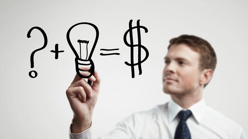 ¿Cómo funciona la mente de un emprendedor?