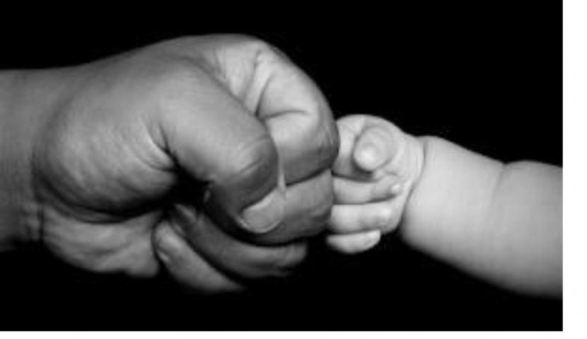 ¿El sucesor en una empresa familiar debe ser necesariamente miembro de la familia?