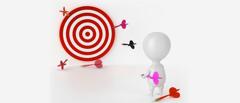 10 errores de emprendimiento necesarios para tu crecimiento
