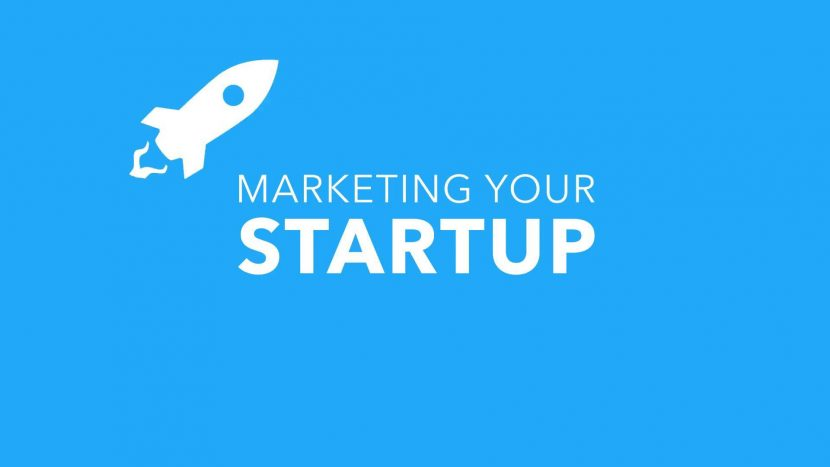 4 Claves para hacer Marketing en tu Startup