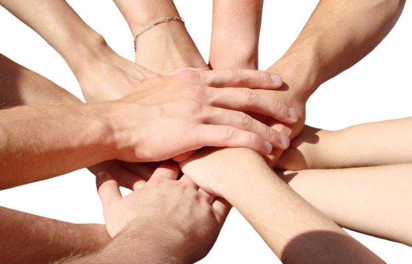 La clave para conectar con los demás
