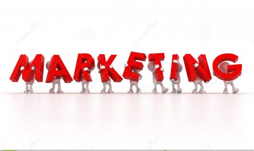 El ABC del marketing para pymes