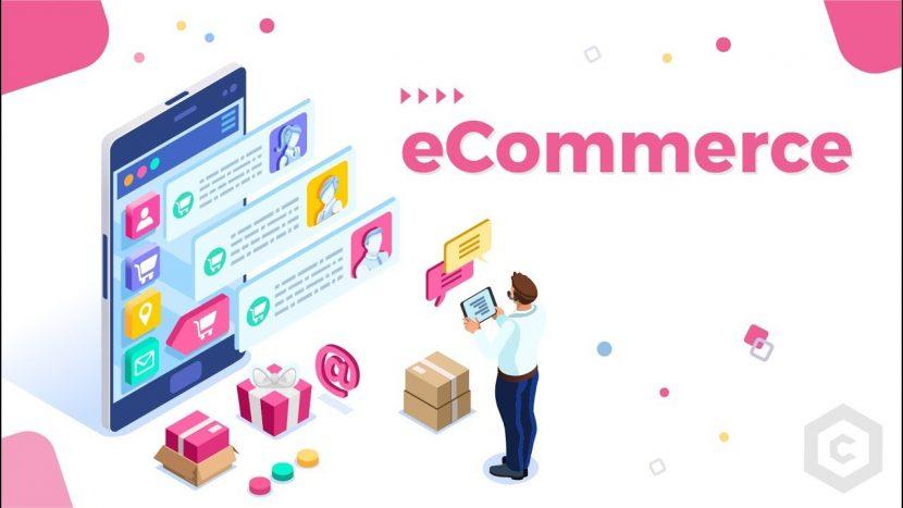Ecommerce: La transformación y el crecimiento de los consumidores online