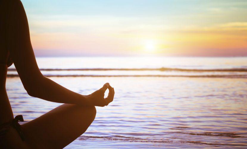12 Citas mindfulness que cambiarán la forma en que gastas tu vida