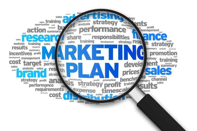 El Plan Estratégico de Marketing