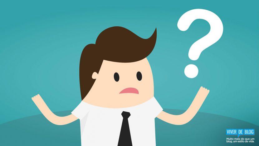 ¿Por qué gran parte de las personas inteligentes no consiguen el éxito que merecen?