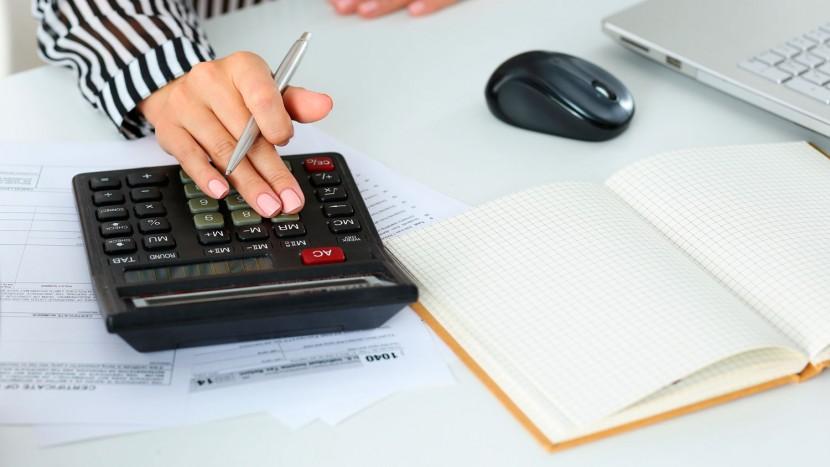 5 recomendaciones para presupuestar en una pyme
