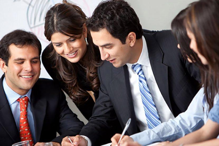 3 Formas de aprovechar al máximo el conocimiento de los empleados en las organizaciones
