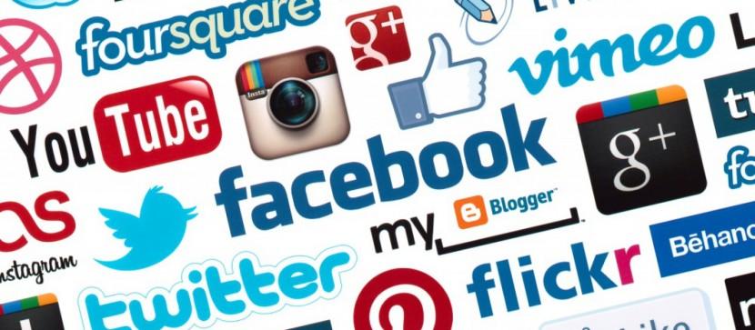 Atraer Clientes con las Redes sociales