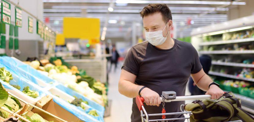 Shopper Experience: ¿Cómo adaptarse al consumidor poscuarentena?