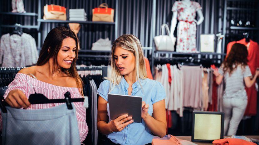Shopper Experience: Fomentar la lealtad del cliente en el entorno minorista posterior a COVID-19