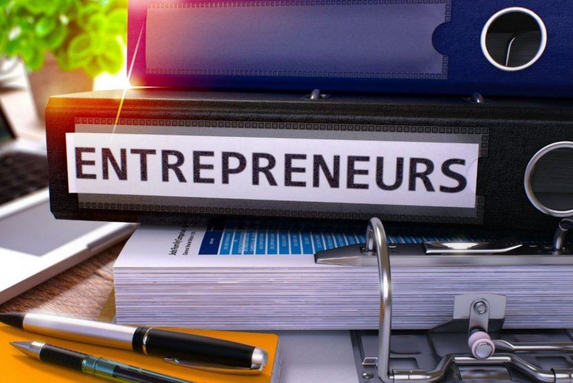 Falsos mitos sobre las incubadoras o aceleradoras de startups
