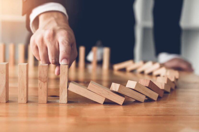Resiliencia, el gran regalo de nuestra evolución