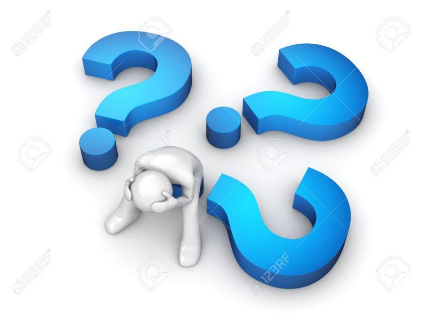 Las personas más exitosas que conozco hacen siempre la misma pregunta de 3 palabras