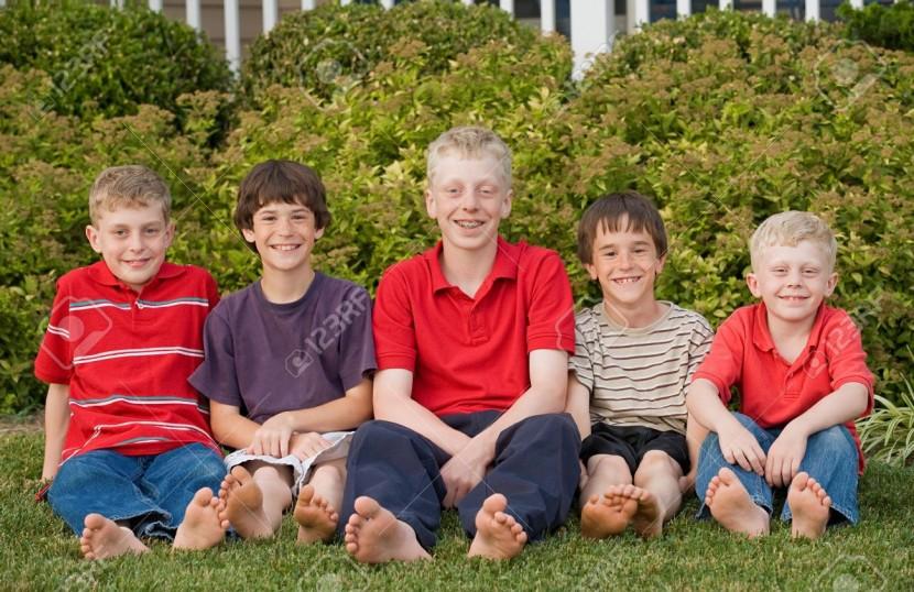 Los primos en la empresa familiar