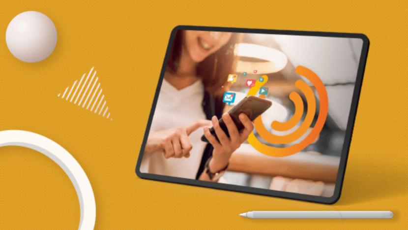 Acciones de marketing digital que te ayudarán a salir de la crisis