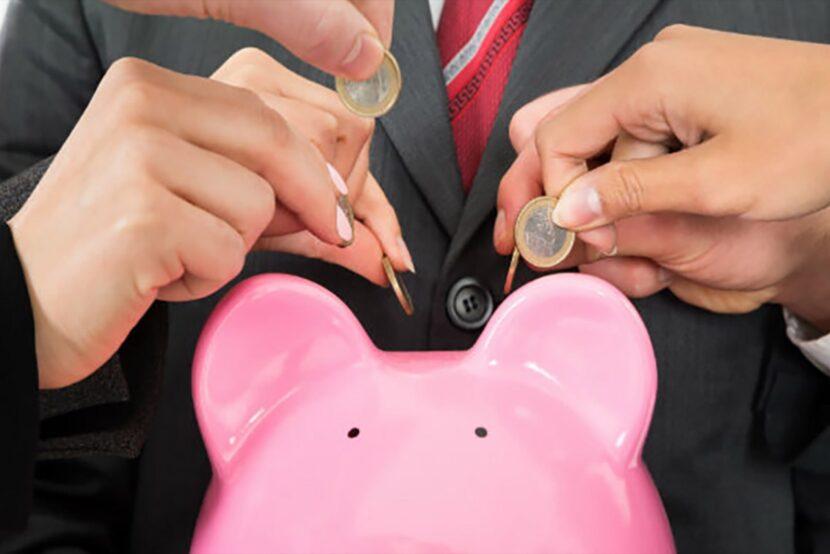 ¿Cómo pedir dinero a amigos, familiares y conocidos para iniciar tu negocio?