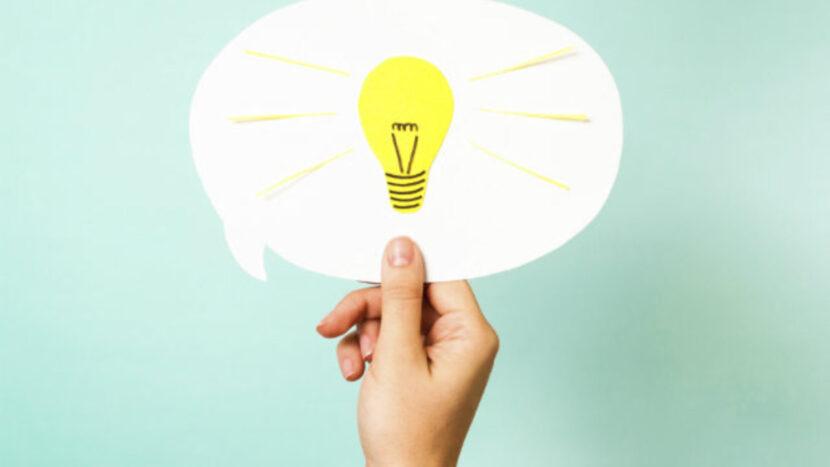 8 señales de que validaste tu idea para una startup de aplicaciones