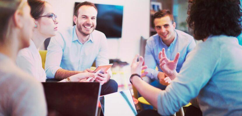 Descubre el mejor secreto para crear una empresa exitosa