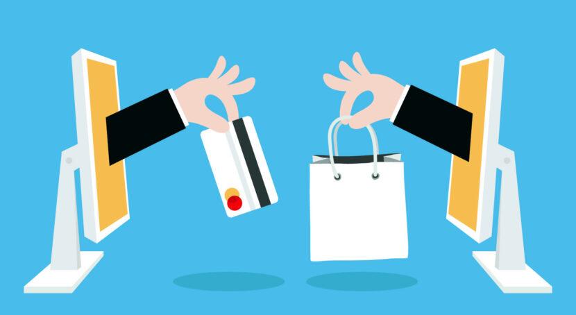 5 aprendizajes del boom del ecommerce en cuarentena