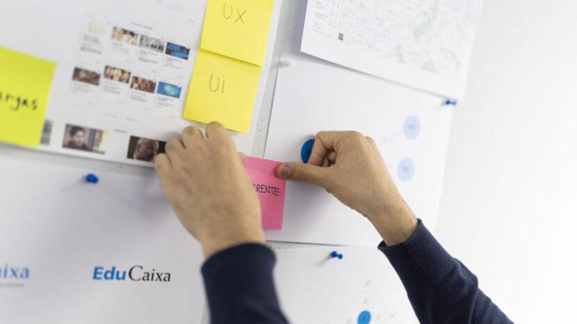 El análisis estratégico no es solo para las grandes empresas.
