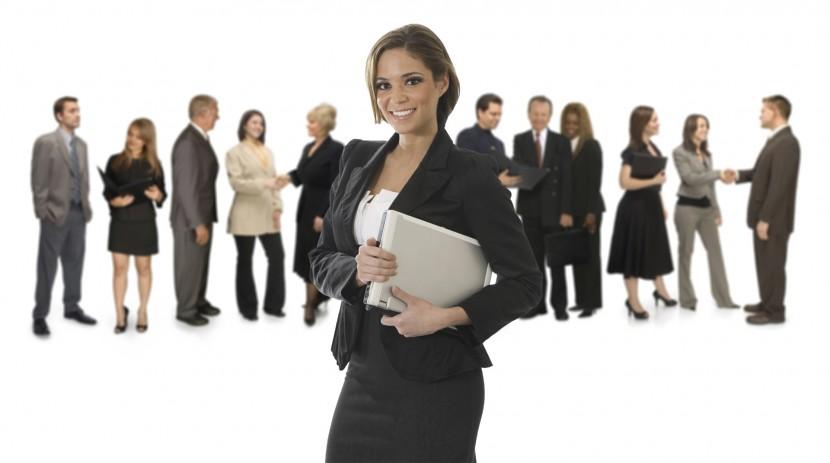 Las empresas no saben identificar a los empleados de mayor potencial