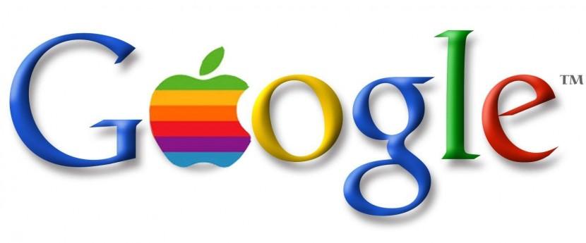 Por qué los empleados de Google y Apple son más productivos