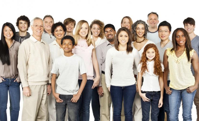 Varias generaciones en una empresa: ¿cómo trabajamos todos juntos?