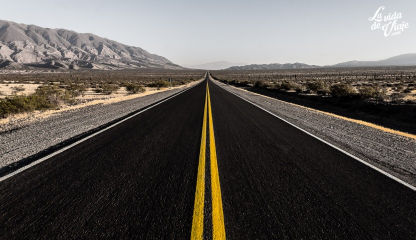 Gurús dan ruta a las empresas modernas