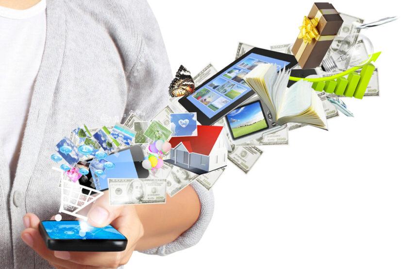 Logística, el eslabón más débil para afrontar el crecimiento del e-commerce
