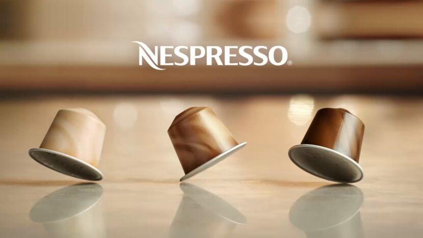 Nespresso y post-it: no todo fue tan fácil como nos cuentan