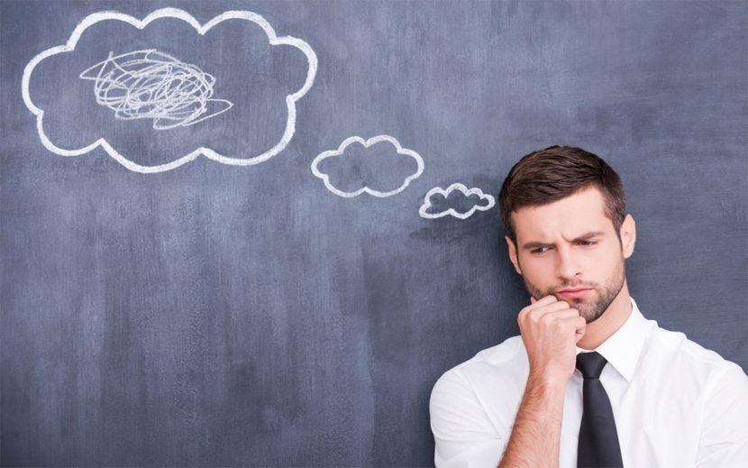 Cuatro cosas que deberías hacer en tu tiempo libre si quieres ser un triunfador