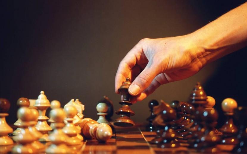 12 pasos de la estrategia y procesos de la innovación empresarial.