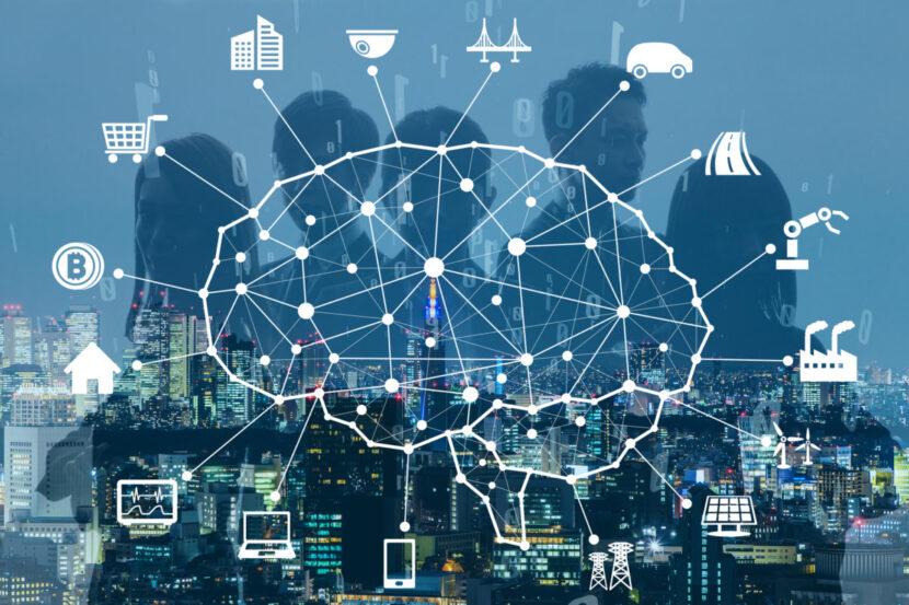 3 lecciones aprendidas de la transformación digital