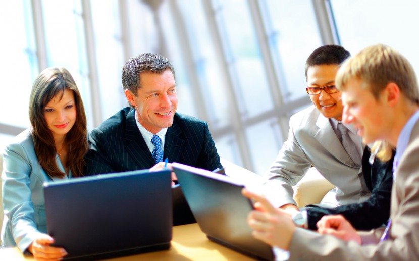 Un buen ambiente de trabajo requiere entender que cada empleado es diferente