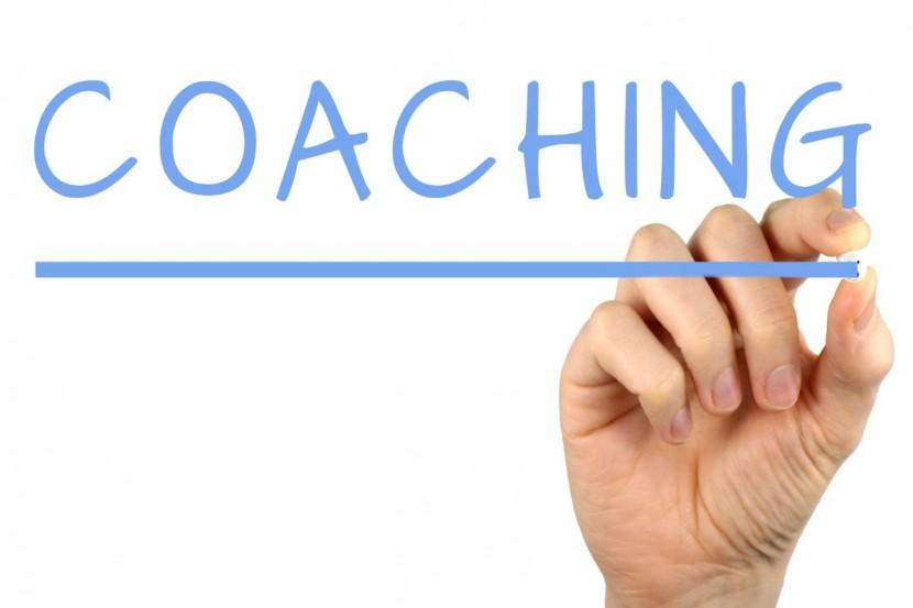 3 herramientas de coaching para solucionar problemas